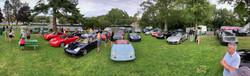 Porsches on the Lawn Aug 2021-1