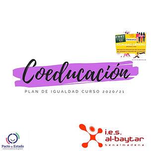 foto_coeducación_centro.JPG