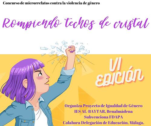Cartel_VI_Edición_Concurso.PNG