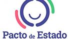 LOGO PACTO DE ESTADO.png