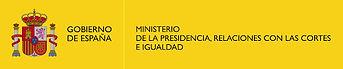 LOGO MINISTERIO DE PRESIDENCIA.jpg