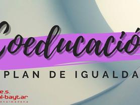 MEMORIA de ACTUACIONES de la SUBVENCIÓN PACTO DE ESTADO. Curso 2020/21.