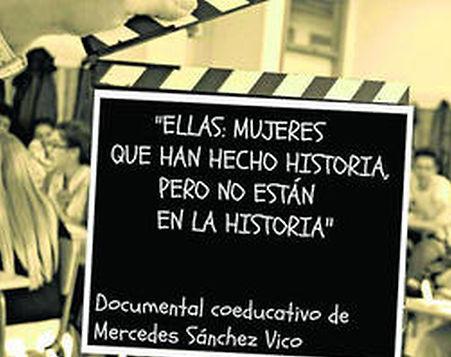 Mercedes-Sanchez-IES-Eduardo-Janeiro_106