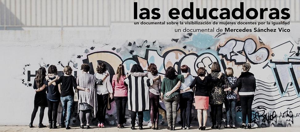 foto-solidario-9.jpg