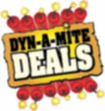 Dynamite web.jpg