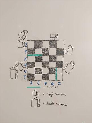 Blank Problem 1.jpg