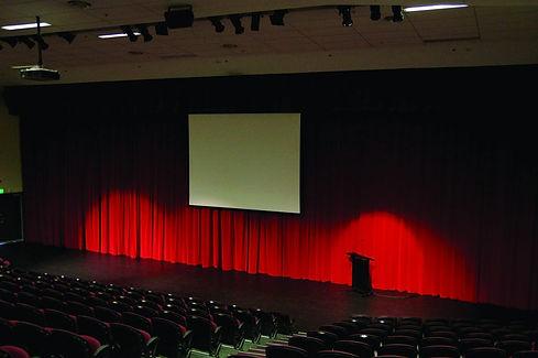 Quin Auditorium stage.jpg