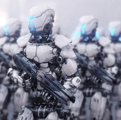 Robots%2520with%2520Guns_edited_edited.j