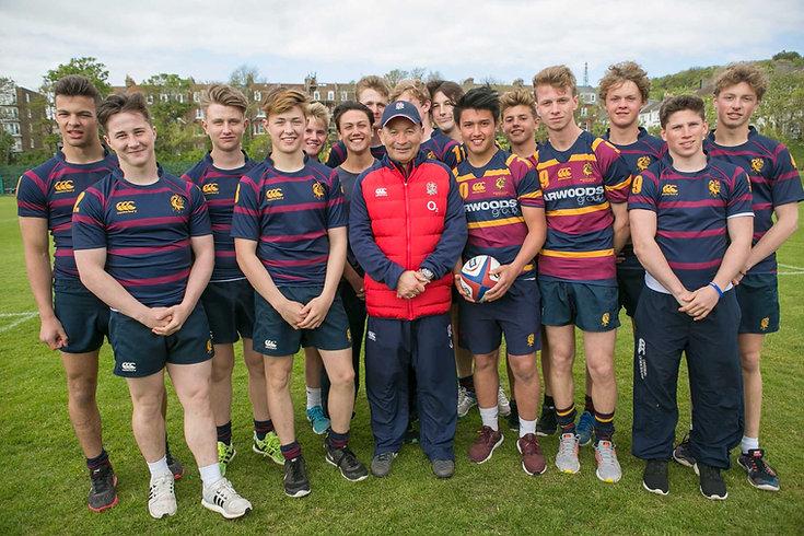 BC_rugby_team_Eddie_Jones_Marcus_Smith_c