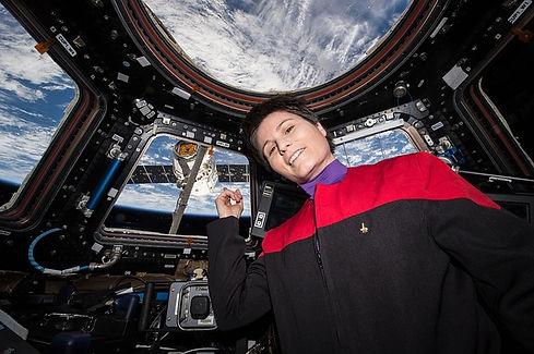 astronaut-857110_640.jpg