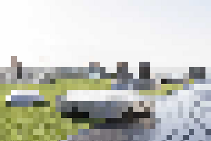 SSS-roof_pixel1.png