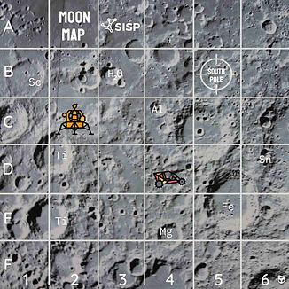 moon map super small.jpg