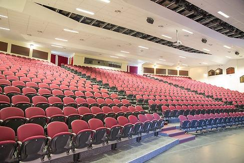 Quin Auditorium.jpg