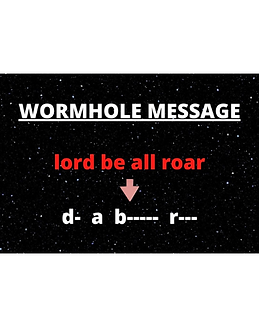 WormholeMessage_Fitted.png