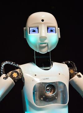 robot-355340_1280.jpg