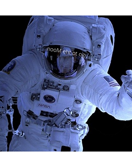 Q5_Astronaut_text.png