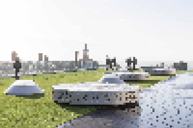 SSS-roof_pixel2.png