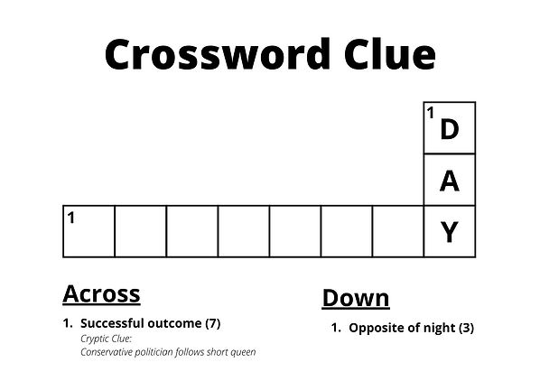 Brighton_CrosswordClue.jpg