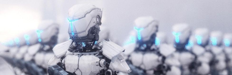 Robots%252520with%252520Guns_edited_edit