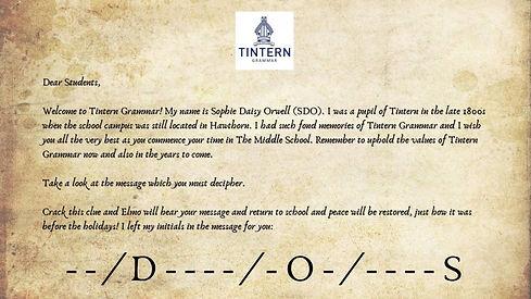 Q15_Message (1).jpg