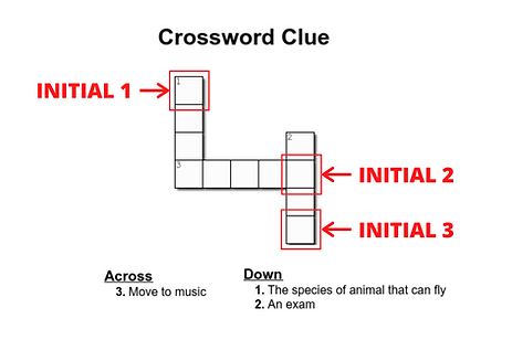 Tintern_Q11_Crossword.png