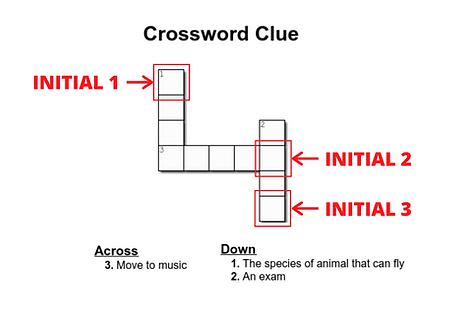 Tintern_Q11_Crossword.png