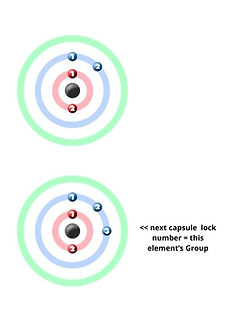 Q11_Chemistry.jpg