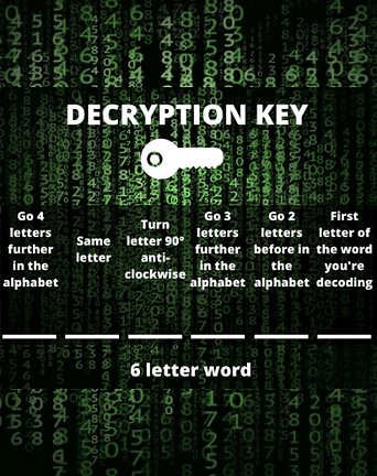 Decryption_fitted004.png