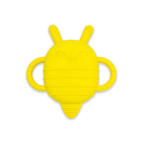 Hashtag Kidz Bee Teether