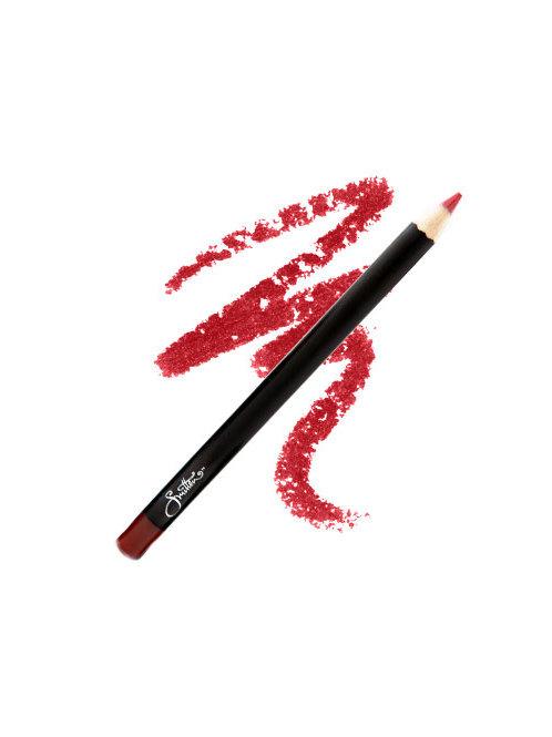 Raunchy Lip Pencil