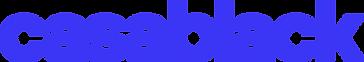 __logo_4.png
