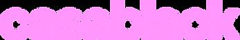 __logo_1.png
