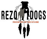rezqdogs_logo_color.png