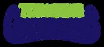 TCC-Logo-2019.png