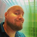 AndyB_Headshot.jpg