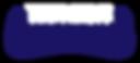 TCC-Logo-2019-White.png
