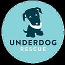 Underdog Rescue.png