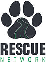 RescueNetwork_Logo_FINAL-01.jpg