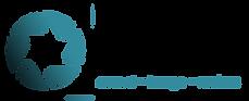 Animal Image Logo.png