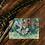 Thumbnail: Carte naissance II