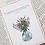 Thumbnail: Carte d'ôde aux mamans - 3