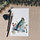 Thumbnail: Carte Sainte Marie