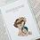 Thumbnail: Carte d'ôde aux mamans -7