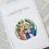 Thumbnail: Carte d'ôde aux mamans - 5