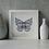 Thumbnail: Papillon solo - Tourbillon
