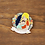 Thumbnail: Pin's Super Mamma