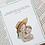 Thumbnail: Carte d'ôde aux mamans -4