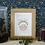 Thumbnail: PERSONNALISABLE - Jumeaux rose