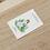 Thumbnail: Signet de Communion (Mise en page + fichier PDF HD)