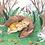 Thumbnail: Carte naissance I